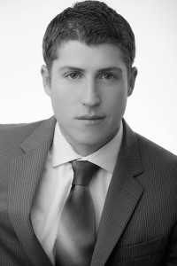 professional profile1 (3)